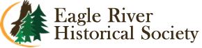 eagle-river-historical-society-logo-horz