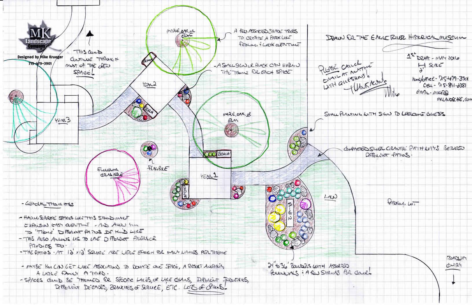 Memorial-Garden-Plan