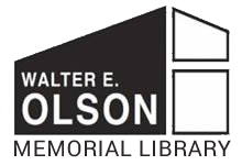 Walter E. Olson Memorial Library