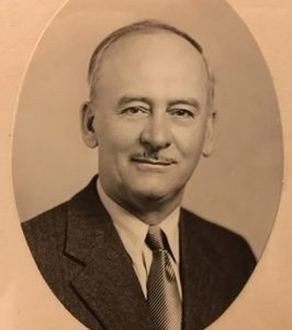 E.W. Kracht