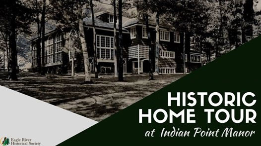 historic-home-tour-indian-point-2021